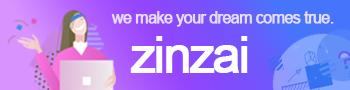 ZINZAI求職者-バナー