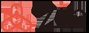 ZIN株式会社